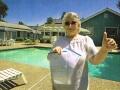 Lady thumbs up pool.jpg