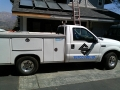 Suacci-Truck-with decals2.jpg