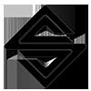 Suacci Logo Trans smaller
