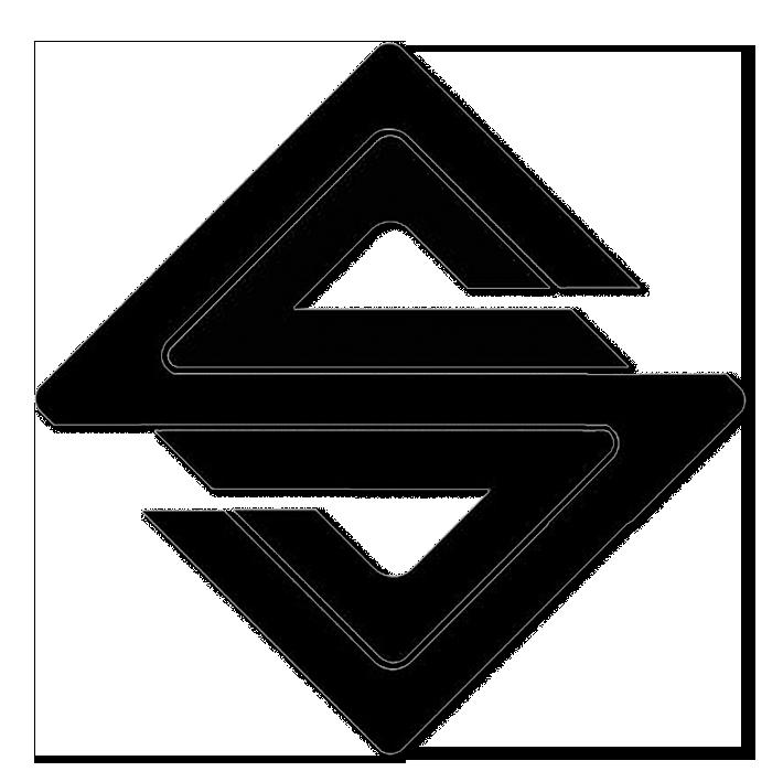 Suacci Logo Trans