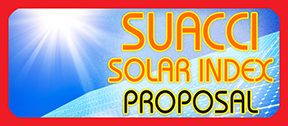 Suacci SolarProposal Button